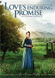 Loves Enduring Promise