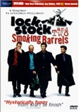 Lock Stock Two Smoking Barrels