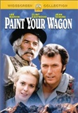 Paint Your Wagon 1969