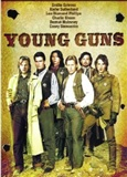 Young Guns I II