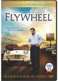 Flywheel Directors Cut