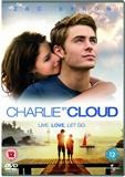 Charlie St Cloud