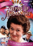 Keeping Up Appearances The Full Bouquet