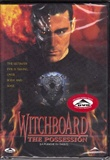 Witchboard III The Possession