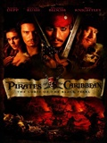 Pirates Of The Caribbean Cure of the Black Pearl