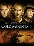 The Cold Mountain