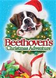Beethovens Christmas Adventure