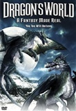 DRAGONS WORLD A FANTASY MADE REAL