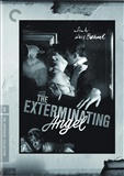 L'ange exterminateur (The Exterminating Angel)