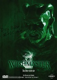 WISHMASTER COLLECTION 1-2-3-4