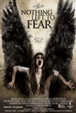 NOTHING LEFT TO FEAR 2013 RATED R