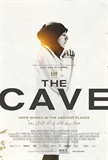 """""""The Cave"""""""