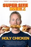 Super Size Me 2: Holy Chicken! (Trailer)