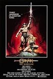 Conan The Barbarian(1982)