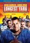 The Longest Yard Movie