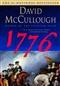 1776 Movie