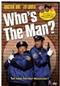 Whos the Man Movie