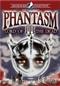 Phantasm III Lord of the Dead