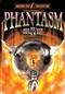 Phantasm IV Oblivion Movie
