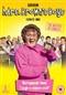 Mrs Browns Boys Movie