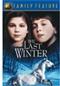 The Last Winter Movie