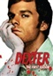 Dexter Movie