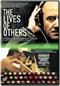 Das Leben der Anderen The Lives of Others