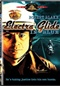 Electra Glide in Blue Movie