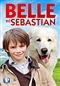 Belle Sebastian