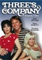 Threes Company Season 1 Movie