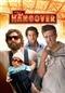The Hangover Series Movie
