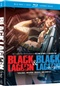 Black Lagoon Company Movie