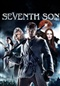 Seventh Son Movie