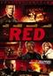 red and red2 Movie