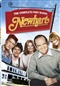 Bob Newhart TV Series