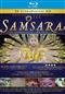 Samasara