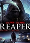 THE REAPER Movie