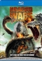 Dragon Wars Movie