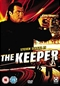The Keeper Steven Seagal Movie