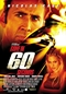 Gone in 60 Seconds Movie