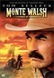 Monte Walsh Movie