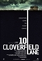 10 Cloverfield Lane Movie