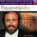Pavarotti Pavarotti plus Music