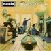 Oasis Definitely Maybe Music