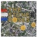 The Stone Roses The Stone Roses Music