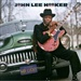 john lee hooker mr lucky