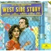 Various Leonard Bernstein conducts West Side Story Music