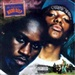 Mobb Deep The Infamous Music