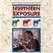 various: Northern Exposure