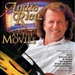 Andre Rieu At the Movies Music